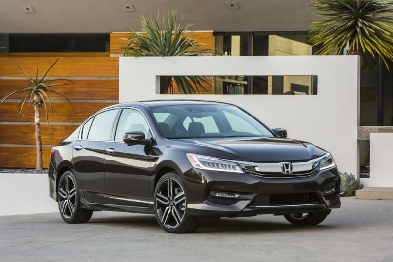 2016_Honda_Accord_1