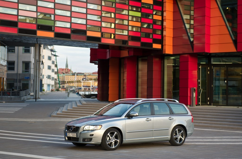 7 Car Brands That American Automakers Mismanaged