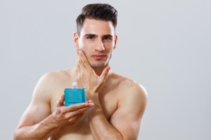 13 Men's Products Worth Splurging On