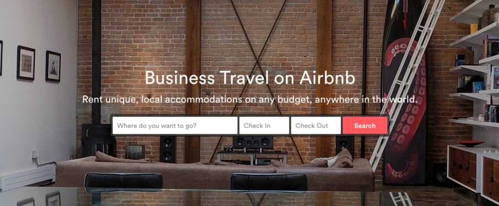 Source: Airbnb