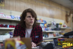 Jesse Eisenberg's 6 Greatest On-Screen Roles