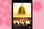 Why Your Music Streaming Apps Aren't So Great Yet