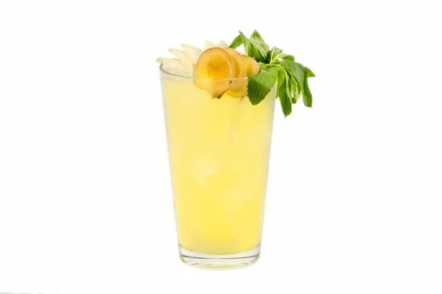 cocktail, drink