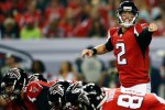 NFL: Predictions For the 2015 Atlanta Falcons