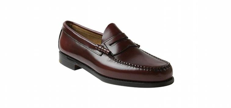 FOOTWEAR - Loafers JFK 9fmX0RiW2i