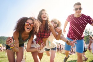 The Surprising Facts About How Millennials Spend Money