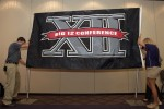 Big 12 Expansion: Which Schools Would Be a Good Fit?