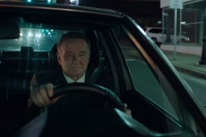 3 Best Movies in Theaters Right Now: 'Boulevard' and More