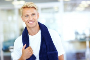 These Testosterone Truths Will Totally Surprise You