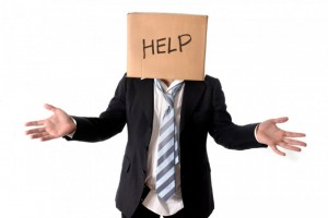 Problems at Work? 5 Questions Every Employee Should Ask Their Boss