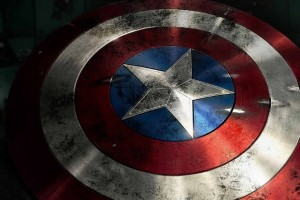 'Captain America: Civil War': Everything We Know (and Don't Know)