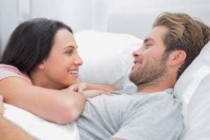4 Ways to Put the Spice Back in Your Relationship
