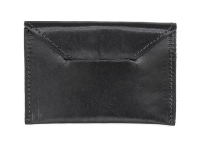 Clare V wallet