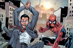 Celebrities Who Have Appeared in Comic Books