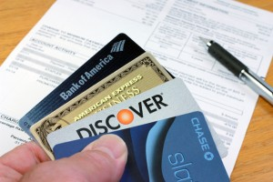 Are These the 7 Best Credit Card Companies in America?