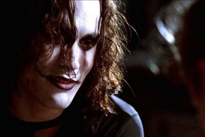 'The Crow' Reboot: What We Know So Far
