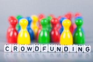 Could Your Kickstarter Campaign Get You Into Legal Trouble?