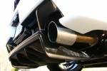 Is a High-Quality Aftermarket Exhaust a Good Investment?