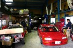 10 Auto Repairs You Can Do in Your Garage