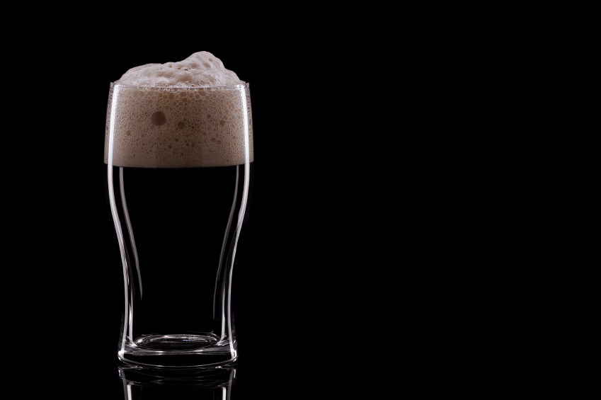 7 of the Best Low-Calorie Beers - Page 2