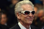 7 of Horror Director David Cronenberg's Most Twisted Movies