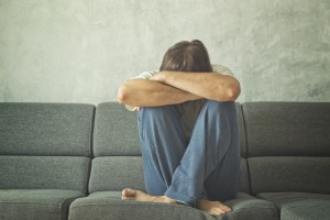 Men Don't Like Talk Therapy: Myth or Fact?