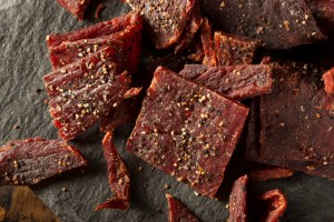 High-Protein Snacks You Can Bring to Work