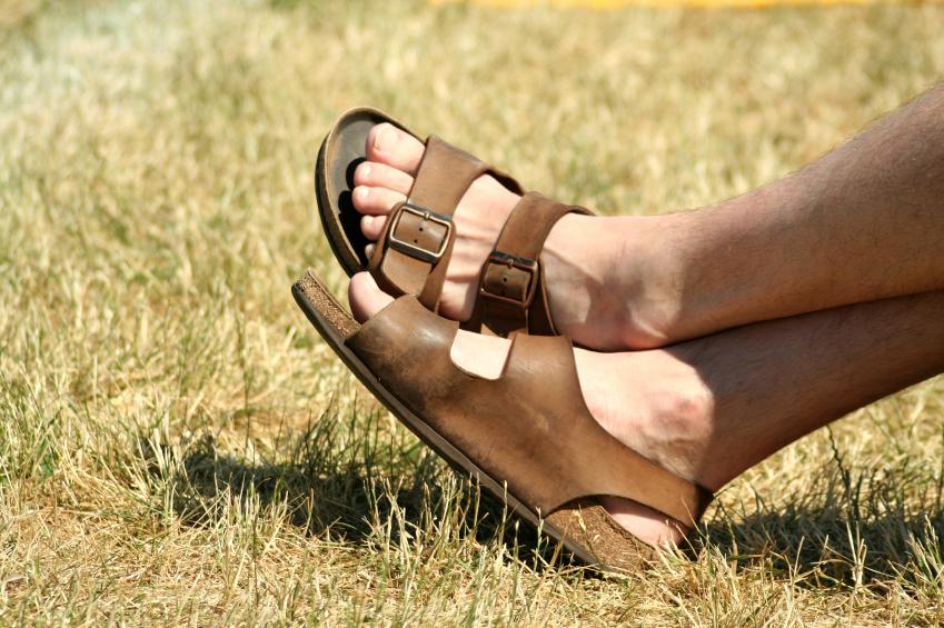 sandles, clothes, style, apparel