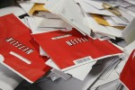 Yes, People Still Use Netflix's DVD Service: But Why?