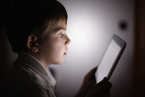 12 Best (and Worst) Parental Control Apps for Android