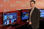 David Einhorn: Netflix Is an Expensive Movie That Won't End Well