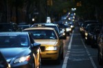 What You Can Do if You Live in a Bad State for Drivers?