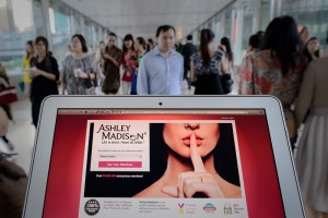 What Everyone Should Know After the 'Ashley Madison Hack'