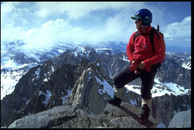 4 Types of Outdoor Adventures Everyone Should Experience