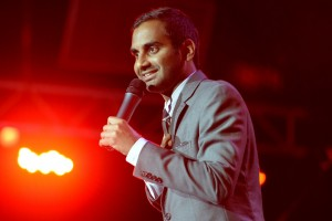 Before 'Master of None': 5 of Aziz Ansari's Funniest On-Screen Performances