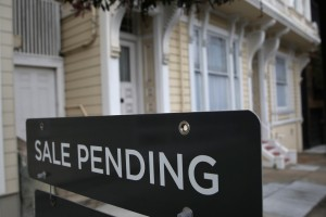 House Hunters: Finding Affordable Housing Just Got Easier