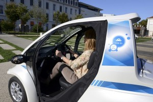 Why Electric Vehicle Myths Keep Circulating in 2015