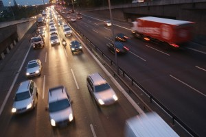 Drivers Beware! Here's Where It's Easiest to Get Caught Speeding