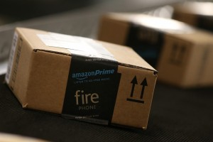 Foods That Are a Complete Waste of Money on Amazon