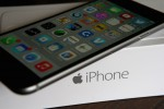 Apple's Siri: 12 Tricks You Didn't Know She Could Do