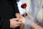 Getting Married? 4 Money Questions You Should Ask Yourself First