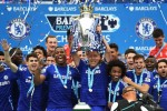 The 5 Wealthiest Soccer Players in the English Premier League