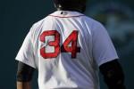 Remembering the Biggest Home Runs of David Ortiz's Career