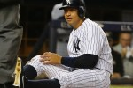 MLB: Why the All-Star Game Needs A-Rod AND Pete Rose in 2015