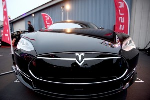 Will Tesla's Referral Program Turn Model S Buyers Into Sellers?