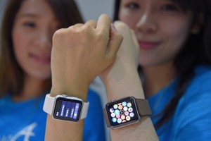 Don't Believe These 5 Persistent Smartwatch Myths