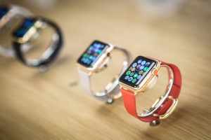 Is the Apple Watch as Popular as Apple Hoped?
