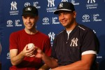 MLB: A-Rod's 3000th Hit Collector Tells His Wild Yankees Tale