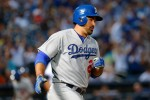 MLB: The Top 5 Projected Corner Infields for 2016