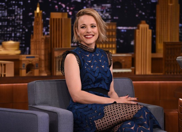 Photo by Theo Wargo/NBC/Getty Images for 'The Tonight Show Starring Jimmy Fallon')